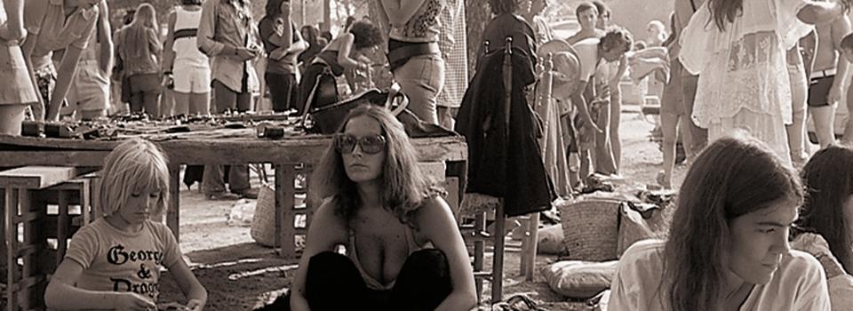 hippymarket_banner_06.jpg